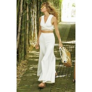 Free People Beach Cydney set